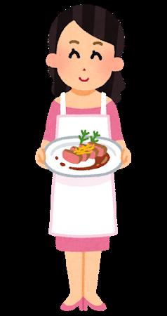 2月4日(火)千産千消料理教室(第4回)を開催します。